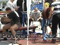 Vladislav Lánik, 195kg