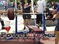 Čestmír Wolf, 200kg, jiný úhel