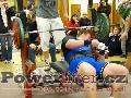 Antonín Aulický, 180kg