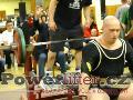 Jan Fiala, 175kg