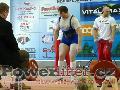 Dušan Švarcbach, 240kg