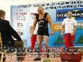 Radim Kopal, 220kg