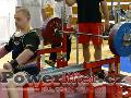 Aleš Košťál, 217,5kg