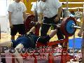 Roman Svoboda, 195kg