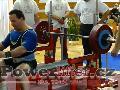 Zbyněk Krejča, 250kg
