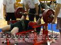 Miloslav Kaliba, 225kg