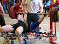 Tomáš Sedláček, 190kg