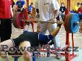 Miroslav Pavlíček, 165kg