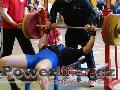 Josef Wächter, 160kg