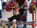 Vladimír Svoboda, 147,5kg