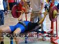 Antonín Pavelka, 90kg