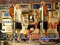 Magalie Garnier, FRA, 125kg