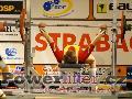 Achim Wendlandt, GER, 100kg