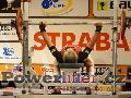 Alexandr Moiseev, BLR, 100kg