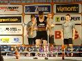 Pavel Malina, CZE, 140kg
