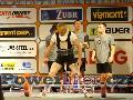 Antoni Kalinski, POL, 177,5kg