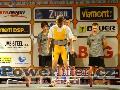 Achim Wendlandt, GER, 142,5kg