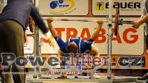 Andreas Petzold, GER, 115kg