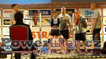 Claude Couturier, FRA, 202,5kg