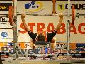 Claude Couturier, FRA, 137,5kg