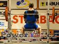 Allen Ottolangui, GBR, 145kg