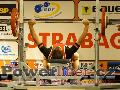 Claude Couturier, FRA, 140kg