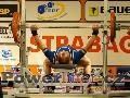 Roland Asmus, GER, 145kg