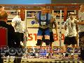 Antero Juntunen, FIN, 202,5kg