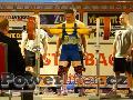 Tomas Ring, SWE, 240kg