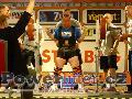 Marc Duhem, FRA, 240kg