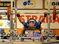 Salvatore Venuto, ITA, 180kg