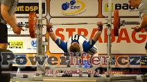 Andreas Petrenz, GER, 182,5kg