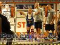 Anthony Stevenson, GBR, 215kg