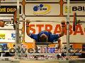 Jaroslav Hodík, CZE, 120kg