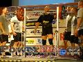 Marcel Anděl, CZE, 215kg