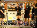 Frank Schoennerstedt, GER, 195kg