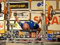 Timo Heiskanen, FIN, 142,5kg