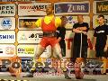 Jonas Telegin, SWE, 235kg