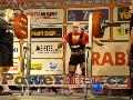 Adriano Dacosta, FRA, 245kg