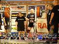 Geir Gregersen, NOR, 267,5kg