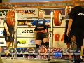 Erik Rasmussen, DEN, 285kg