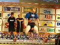 Erik Rasmussen, DEN, 252,5kg