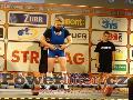 Petteri Hakkarainen, FIN, 252,5kg