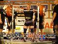 Peer Hänsicke, GER, 285kg