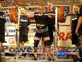 Peer Hänsicke, GER, 295kg