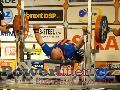 Peer Hänsicke, GER, 217,5kg