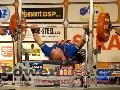 Peer Hänsicke, GER, 225kg