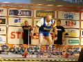 Thomas Ziegler, GER, 245kg