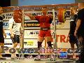 Viacheslav Romanov, RUS, 310kg