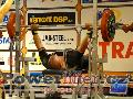 Simon Darton, GBR, 200kg
